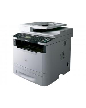 MF5980DW - Canon - Impressora multifuncional i-SENSYS laser monocromatica 33 ppm A4 com rede sem fio