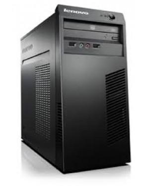 90AT002WBR - Lenco - Microcomputador Pentium G3250 4GB 500GB DVDRW Linux Lenovo