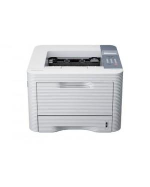 ML-3750ND - Samsung - Impressora laser monocromatica 35 ppm A4 com rede