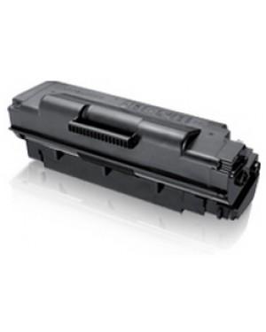 MLT-D307U - Samsung - Toner preto ML4510ND / 4512ND 5010ND 5012ND 5015ND 5017ND