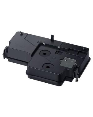 MLT-W708 - Samsung - Toner SLK4350LX / K4300LX K4250RX