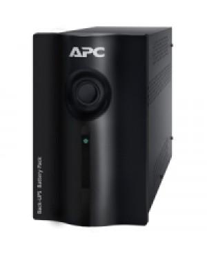 BZ24BP-BR - APC - Modulo de Bateria 24V