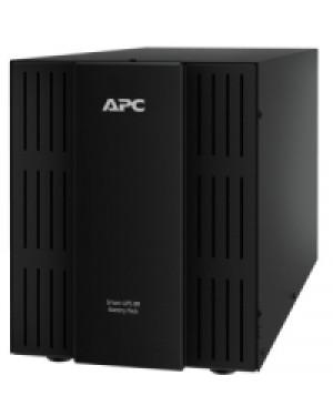 SUA24XLBP-BR - APC - Modulo de Bateria 24V Smart-UPS