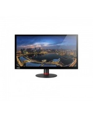 60BBHAR1BR - Lenovo - Monitor 19,5 LED E2002B Wide