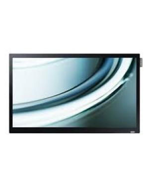 """LH22DBDPSGV/ZD - Samsung - Monitor LFD DB22D-P, 21.5"""", 1920 x 1080 (Full HD)"""
