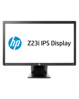 D7Q13A4#ABA - HP - Monitor IPS LED 23in 1920x1080