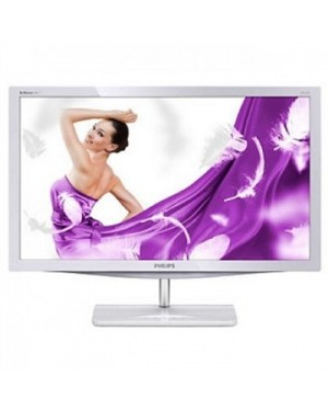C271P4 /57 - Philips - Monitor LCD 27 Clinical com Ajuste AlturaPivot