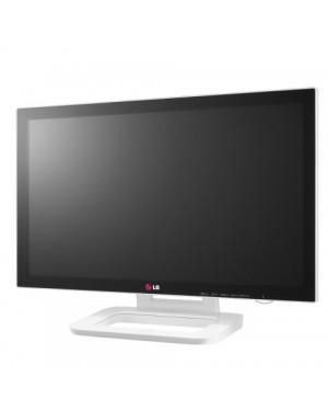 23ET83V - LG - Monitor Led 23
