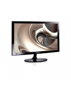 LS19C300FSMZD - Samsung - Monitor Led S19C30 18,5