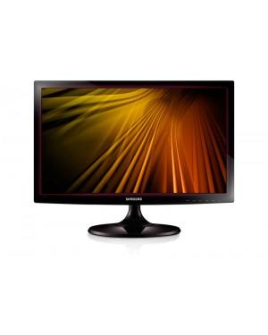 LS20C300FLMZD - Samsung - Monitor Led S20C30 19,5