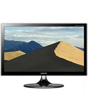 LS23B550VSLZD - Samsung - Monitor Led S23B550V 23