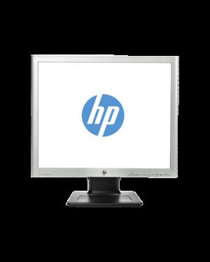 """A9S75AA#AC4 - HP - Monitor LED 19"""" LA1956X Compaq"""