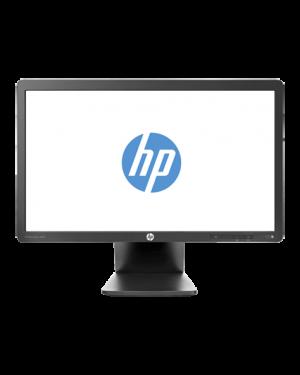 C9V73AA#AC4 - HP - Monitor LED 20 EliteDisplay E201