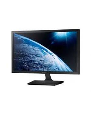 LS22E310HYMZD - Samsung - Monitor LED 21.5