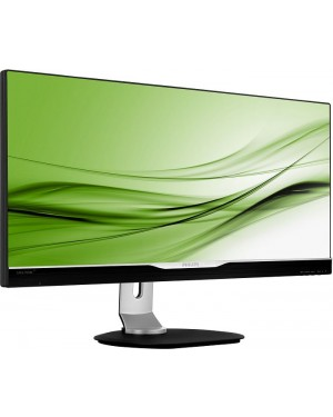 298P4QJEB/00 - Philips - Monitor LED 29