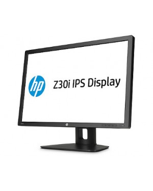 D7P94A4#ABA - HP - Monitor LED 30in IPs 2560x1600
