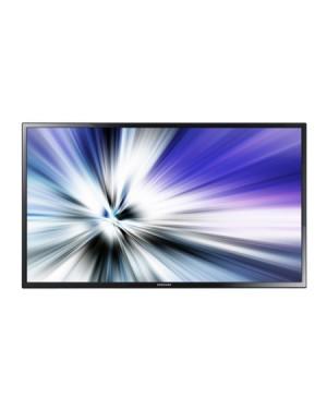 "LH55MECPLGV/ZD - Samsung - Monitor LFD ME55C, 55"", 1920 x 1080 (Full HD)"