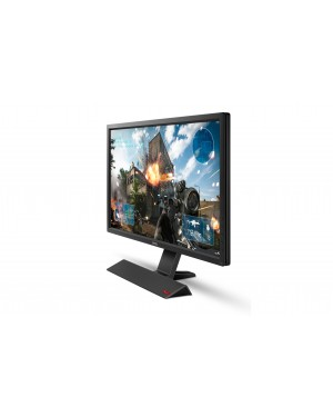 RL2755HM - Benq - Monitor LED Gamer 27