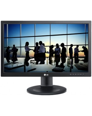 23MB35VQ-B.AWZ - LG - Monitor LED IPS 23in 1920x1080