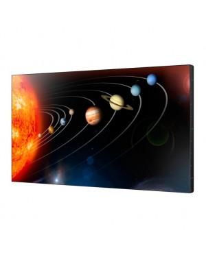 LH55UDDPLBV/ZD - Samsung - Monitor LED LFD 55in 1920x1080 8ms HDMI