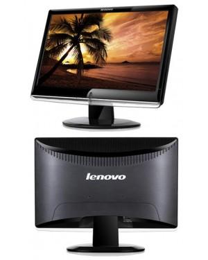 "4425HB1 - Lenovo - Monitor LED Wide 18,5"" D1960"