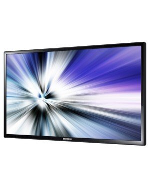 LH32EDCPLBVLZD - Samsung - Monitor LFD 32 ED32C