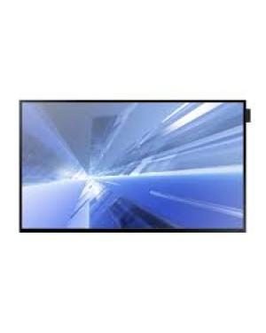 """LH32DBDPLGV/ZD - Samsung - Monitor LFD DB32D, 32"""", 1920 x 1080 (Full HD)"""