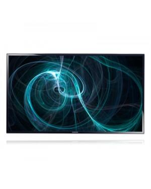 "LH40MEBPLGVLZD - Samsung - Monitor LFD ME40B, 40"", 1920 x 1080 (Full HD)"
