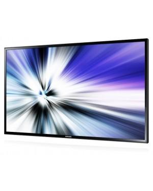"""LH40EDDPLGV/ZD - Samsung - Monitor LFD ED40D, 40"""", 1920 x 1080 (Full HD)"""