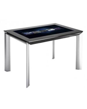 LH40SFWTGC/ZA - Samsung - Monitor LFD 40 Touch SUR40
