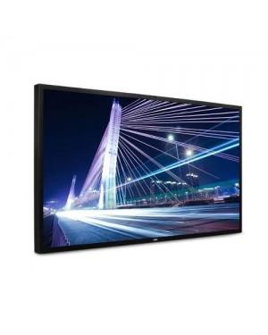 """PDL4251EL - AOC - Monitor LFD 42"""" LED Display Série EL"""