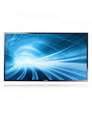 LH46MDBPLGVLZD - Samsung - Monitor LFD 46 MD46B