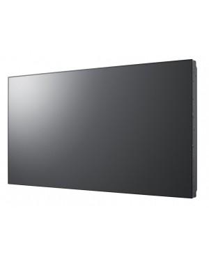 LH46CPPLBHLZD - Samsung - Monitor LFD 46 UD46A