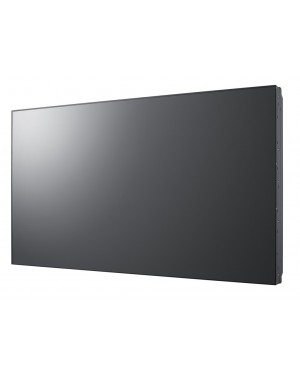 "PDL4610XL - AOC - Monitor LFD 46"" Display Série XL"