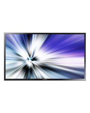 LH46MDCPLGVMZD - Samsung - Monitor LFD 46 MD46C