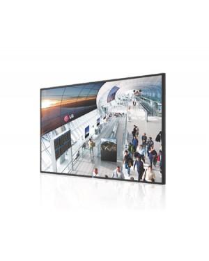 """47WS50B - LG - Monitor LFD profissional, 47"""", 1920 x 1080 (Full HD)"""