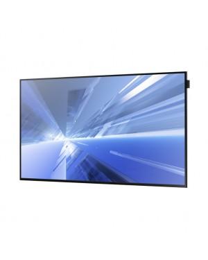 """LH48DBDPLGV/ZD - Samsung - Monitor LFD DB48D, 48"""", 1920 x 1080 (Full HD)"""
