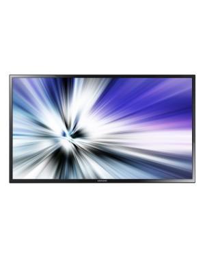 """LH46MDCPLGV/ZD - Samsung - Monitor LFD MD46C, 46"""", 1920 x 1080 (Full HD)"""