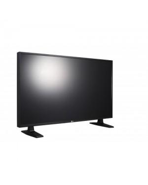 MONITOR 47WL10 - LG - Monitor Profissional 47 LED Full HD