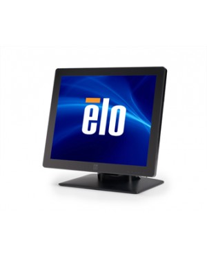 E928533 - Elo - Monitor Touch-Screen ET1717L
