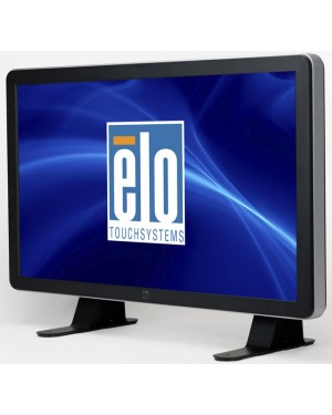 E107085 - Elo - Monitor Touchscreen ET4201L 42 Digital Signage