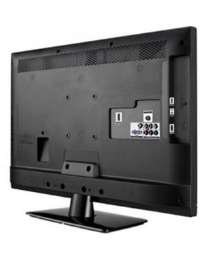 29LN549M - LG - Monitor TV 29