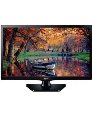 22MT47D - LG - Monitor TV Tela de 21.5 LED Full HD, HDMI, VGA, USB e PIP