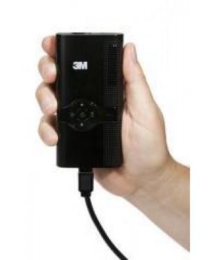 MPRO120 - 3M - Projetor datashow VGA (640x480)