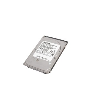 MQ02ABD100H - Toshiba - HD disco rigido 2.5pol SATA III 1000GB 5400RPM