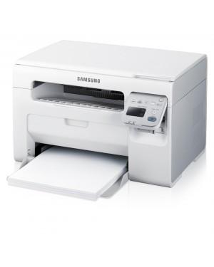 SCX-3405W/XAZ - Samsung - Multifuncional 3405W