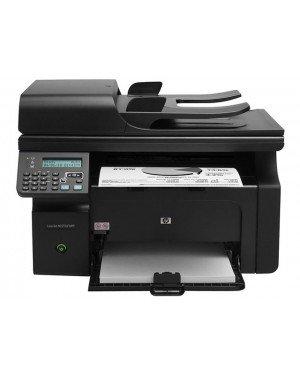 CE841A#696 - HP - Multifuncional Laser M1212NF