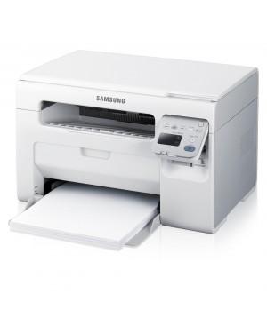 SCX-3405/XAZ - Samsung - Multifuncional