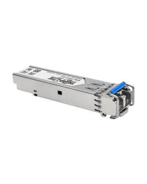 N286-01GLX-SLX - Tripp Lite - Transceiver