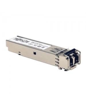 N286-01GSX-MDLC - Tripp Lite - Transceiver